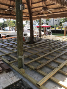 Deck Builders Outdoor Kitchens Pergolas Miami Fl Free Quote