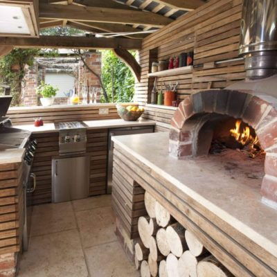 outdoor custom kitchen developer miami fort lauderdale fl